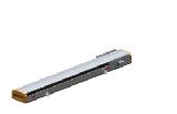 天准MF30线性马达单轴机器人