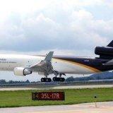 国际物流DHL UPS供应匈牙利货运 快递 国际物流供应匈牙利货运 快递