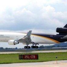 国际物流DHL UPS供应匈牙利货运 快递 国际物流供应匈牙利货运 快递图片