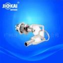 JK003环保电源锁图片
