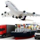提供专线 DHL UPS FEDEX T NT快递到伊朗运输服务 提供专线 四大快递到伊朗运输服务