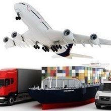 提供国际海运 化妆品,玩具,数码、电脑等仓储国际海运空运  提供玩具数码电脑等产品运输批发