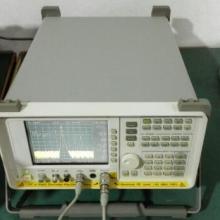 回收仪器8561EC频谱分析仪