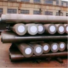 SUS180BH硬化钢板料圆棒五金产品SUS180BH抗腐蚀弹性效好价格实惠品质可靠批发