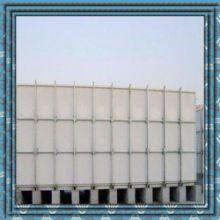 电镀电解槽PP电解槽化工设备电解槽