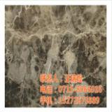 大理石材料   大理石材料价格   大理石材料厂家批发   大理石材料供货商