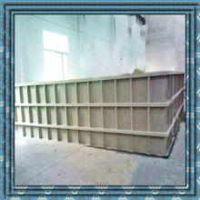 塑料方箱聚丙烯方箱化工设备方箱