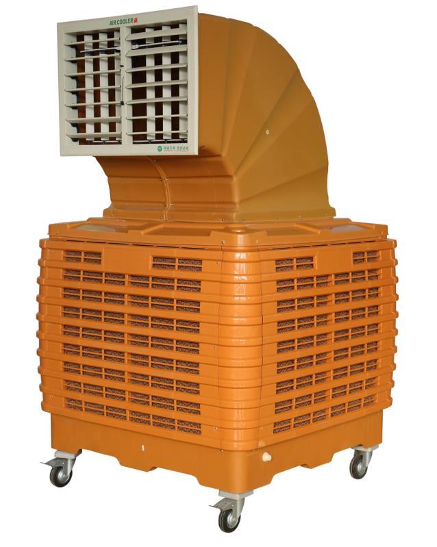 供应通风空调环保制冷|通风空调厂家|石家庄通风空调价格咨询