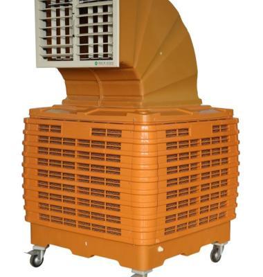 通风空调图片/通风空调样板图 (3)