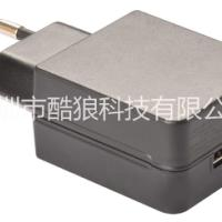 5V3A 欧规USB电源适配器 CE欧规USB充电器 USB开关电源 电源适配器工厂