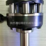 NAMCO耐考螺纹滚压工具NAMCO滚丝轮多少钱 NAMCO螺纹滚压工具