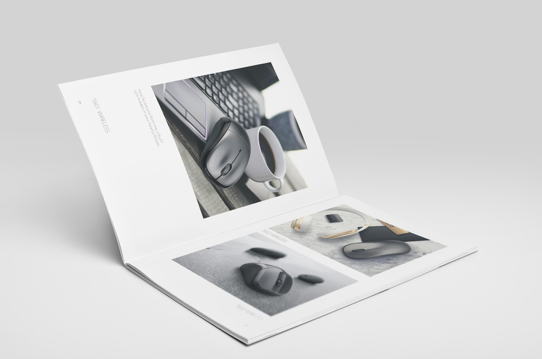 深圳品牌策划包装设计图片/深圳品牌策划包装设计样板图 (1)