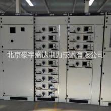 供优质低价配电柜 配电盘 开关柜 抽屉柜 型号GCK批发