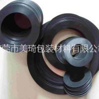 供应橡胶密封垫 橡胶垫圈 橡胶圈