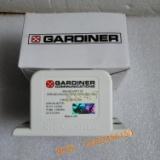 嘉顿17°K高频头 GARDINER高频头 C波段高频头工程接收头电视高频头