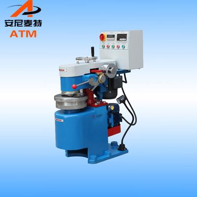 AT-PL11立式磨浆机