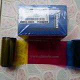 斑马ZXP3C证卡打印机色带800033-340CN03色带