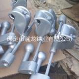 FDZ防震锤型号,FDZ防振锤价格,预绞防震锤,地线防震锤FD