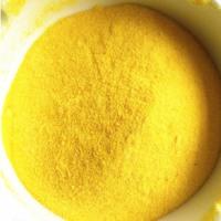 聚合录化铝的含量30聚合录化铝的成分 含量30聚合录化铝的成分