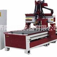 数控板材加工设备 轻质合金板材加工中心