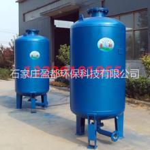代理加盟隔膜式气压罐