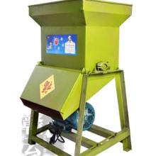 贛云刷粉机红薯自动刷粉机莲藕葛根刷粉设备厂家直销刷粉机