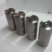 冷镦成型模具