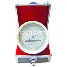 空盒气压表,高原型空盒气压计DYM3-1型
