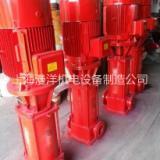 浙江立式消防泵   温州供水立式消防泵   浙江供水立式消防泵厂家