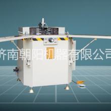 山东济南 铝合金门窗加工设备 生产厂家批发