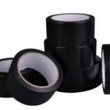 厂家直销保温胶带 保温胶带报价 保温胶带供应商 保温胶带批发