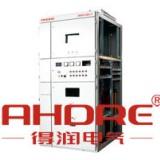 安徽高压无功补偿电容柜生产厂家