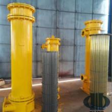 电站凝汽器换管改造,冷油器换管改造(凝汽器,冷油器)