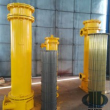 电站凝汽器换管改造,冷油器换管改造(凝汽器,冷油器)批发