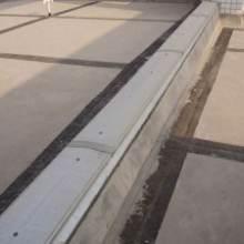 邯郸建筑伸缩缝,邯郸建筑变形缝,生产厂家哪里有15303184622