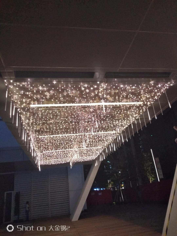 深圳厂家直销led灯质量保障 供应照明灯批发 球灯泡价格