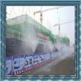 PVC围挡喷淋专业制作围挡喷淋工程围挡喷淋