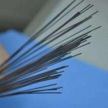 304不锈钢毛细管价格 304不锈钢毛细管供应商,不锈钢毛细管厂家直销批发