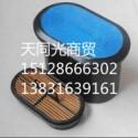 空压机滤芯16221138900图片
