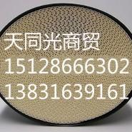 阿特拉斯空滤1621138999图片