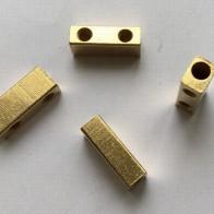 插座接线柱图片/插座接线柱样板图 (1)