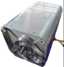 榨汁、碎肉机专用马达 单三相电机批发