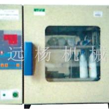 供应实验室设备-电热干燥箱图片