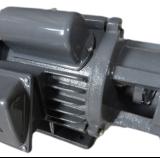 铸铁水处理感应电动机(与PROCON等进口泵三爪法兰联接)