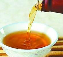中国酒保健酒|保健酒的好处|聿乾保健酒怎么样|聿乾供