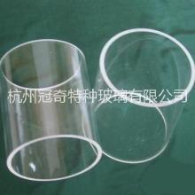 浙江有机玻璃厂家,杭州有机玻璃生产厂家,有机玻璃厂家批发 冠奇特种玻璃