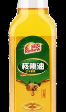 润友核桃油 红木家具保养核桃油 文玩护理实木地板蜡精油