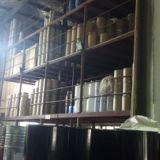武汉亚隆电镀中间体酸铜润湿剂MT-5