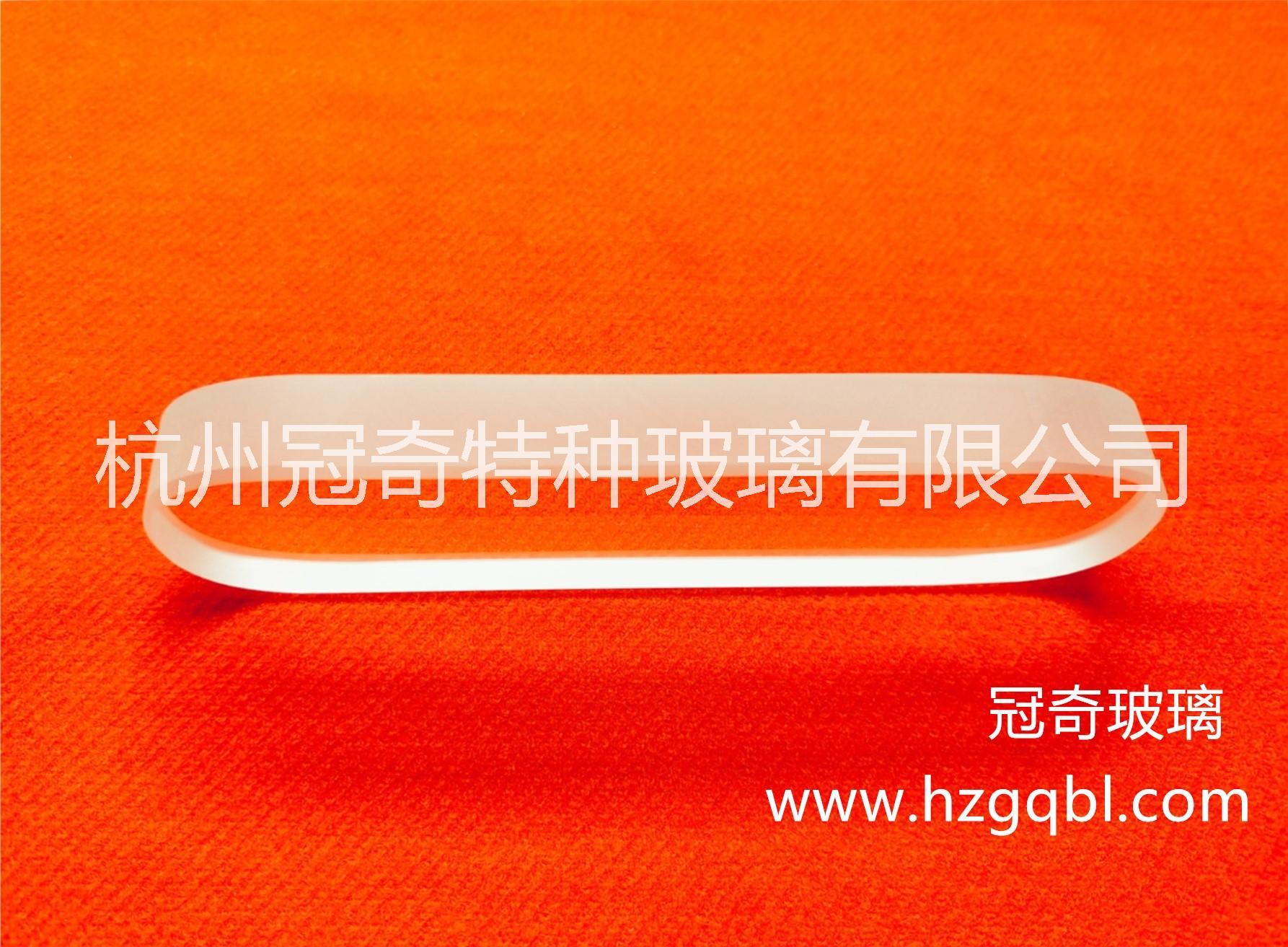 液位计玻璃批发生产定做 水位计玻璃,特种玻璃