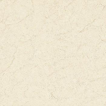 现货 金弦石(GH系列 普拉提瓷砖 抛光砖厂家 金弦石(GH系列抛光砖